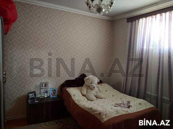 3 otaqlı ev / villa - Xırdalan - 90 m² (1)