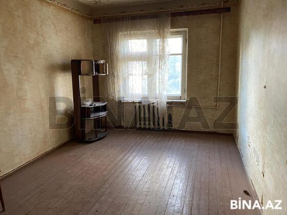 2 otaqlı yeni tikili - Yeni Yasamal q. - 60 m² (1)