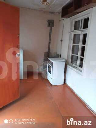 3 otaqlı ev / villa - 3-cü mikrorayon q. - 100 m² (1)