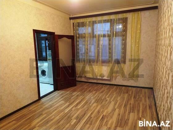 1 otaqlı köhnə tikili - 20 Yanvar m. - 33 m² (1)