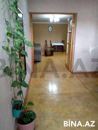 3 otaqlı ev / villa - Nizami m. - 80 m² (1)