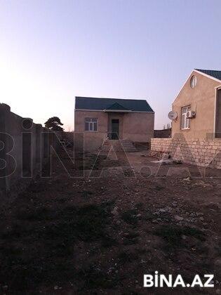 Bağ - Maştağa q. - 70 m² (1)