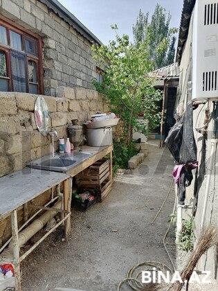 4 otaqlı ev / villa - Zabrat q. - 90 m² (1)