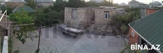 Torpaq - Sumqayıt - 5 sot (1)