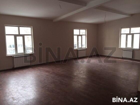 Obyekt - Nəsimi r. - 150 m² (1)