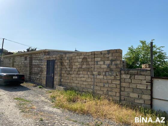 Obyekt - Binəqədi q. - 70 m² (1)