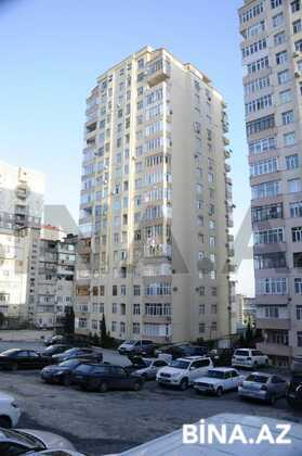 Obyekt - Nərimanov r. - 270 m² (1)