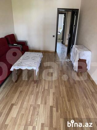 3 otaqlı köhnə tikili - 28 May m. - 75 m² (1)
