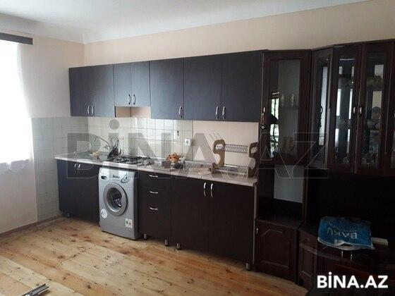 Bağ - Novxanı q. - 180 m² (1)