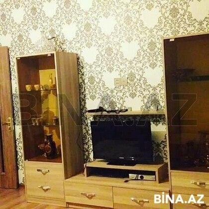 3 otaqlı yeni tikili - Masazır q. - 92 m² (1)