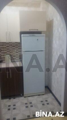 2 otaqlı yeni tikili - Xırdalan - 55 m² (1)