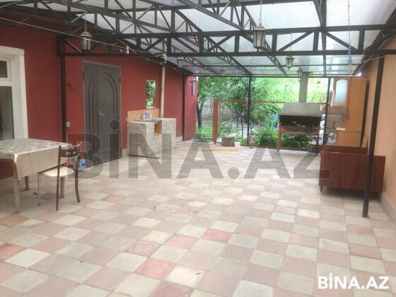 Bağ - Qusar - 70 m² (1)