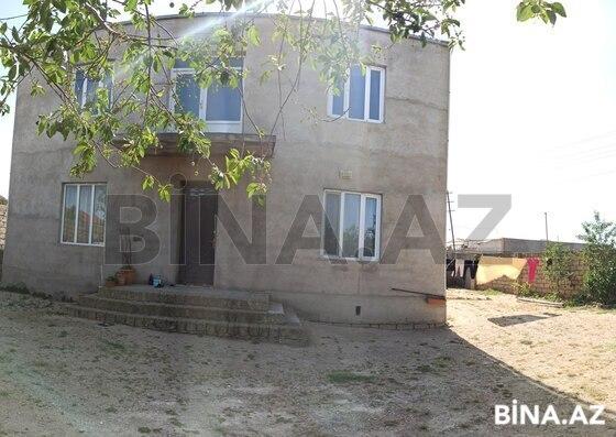 5-комн. дом / вилла - пос. Бильгях - 288 м² (1)