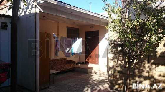 3-комн. дом / вилла - м. Дернегюль - 120 м² (1)