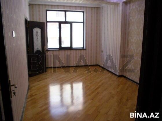1 otaqlı yeni tikili - Memar Əcəmi m. - 58.5 m² (1)