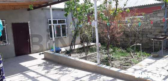 5 otaqlı ev / villa - Sulutəpə q. - 85 m² (1)