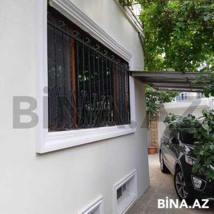 4 otaqlı ev / villa - Badamdar q. - 100 m² (1)