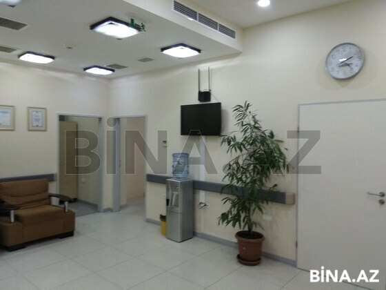 Obyekt - 28 May m. - 500 m² (1)