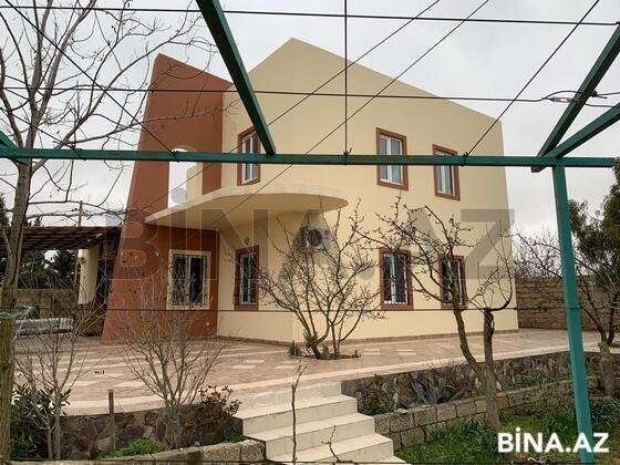 Bağ - Qala q. - 215 m² (1)