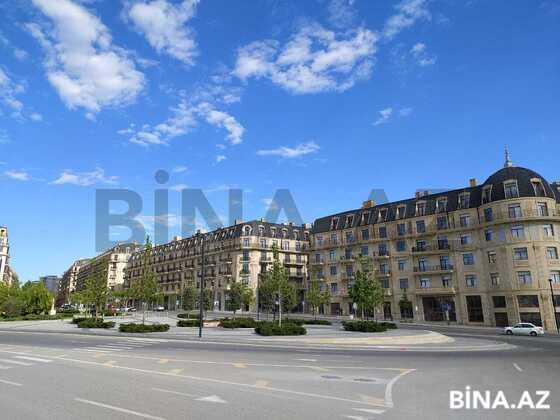 Obyekt - Xətai r. - 230 m² (1)