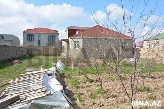 5 otaqlı ev / villa - Binə q. - 215 m² (1)