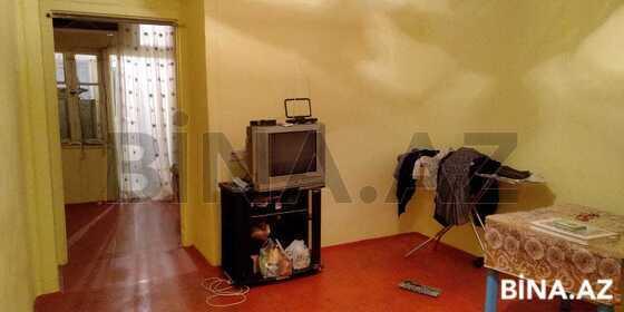 2 otaqlı ev / villa - Nəsimi r. - 25 m² (1)