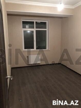 2 otaqlı yeni tikili - Yasamal r. - 64 m² (1)