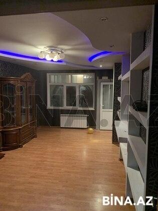 2 otaqlı yeni tikili - Xırdalan - 60 m² (1)