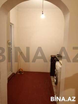 2 otaqlı ev / villa - Biləcəri q. - 100 m² (1)