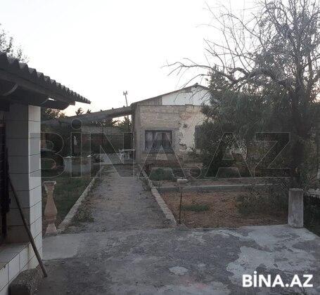 Bağ - Buzovna q. - 70 m² (1)