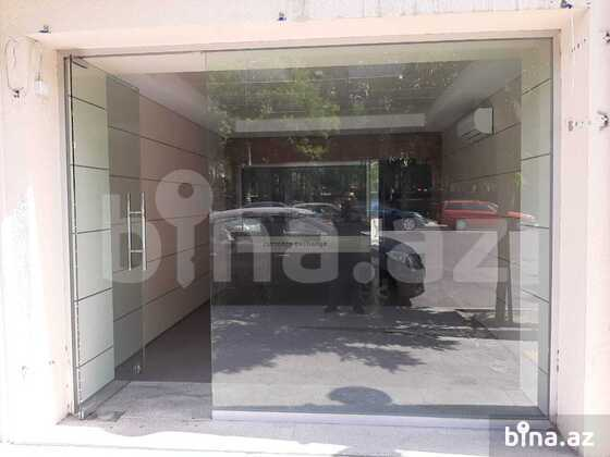 Obyekt - 28 May m. - 80 m² (1)