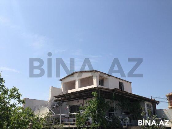 Bağ - Hövsan q. - 145 m² (1)