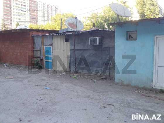 1 otaqlı ev / villa - 7-ci mikrorayon q. - 45 m² (1)