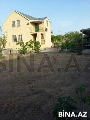 Bağ - Nardaran q. - 126 m² (1)