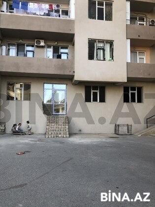 Obyekt - Əhmədli q. - 157 m² (1)