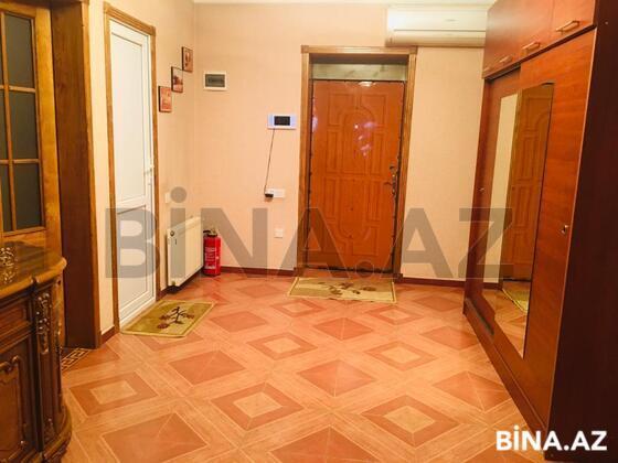4 otaqlı ev / villa - Əmircan q. - 130 m² (1)