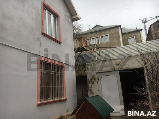 5 otaqlı ev / villa - Badamdar q. - 150 m² (1)