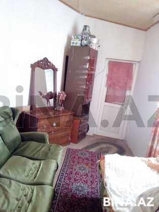 1 otaqlı ev / villa - Nizami m. - 35 m² (1)