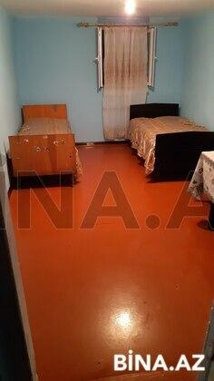 1 otaqlı ev / villa - Əhmədli q. - 20 m² (1)