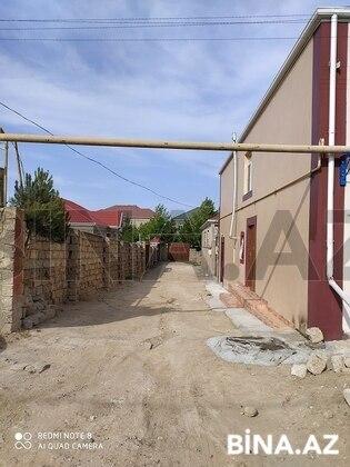 1-комн. дом / вилла - пос. Забрат - 55 м² (1)
