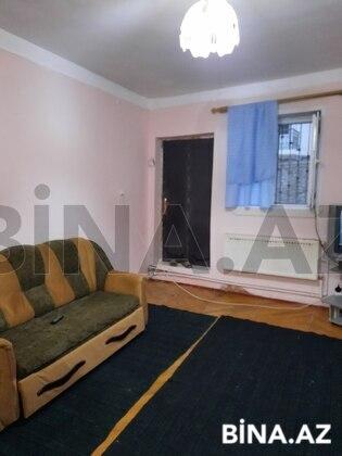 1 otaqlı ev / villa - Əmircan q. - 50 m² (1)