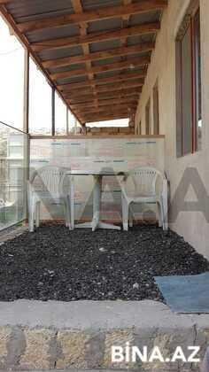 1 otaqlı ev / villa - Biləcəri q. - 50 m² (1)