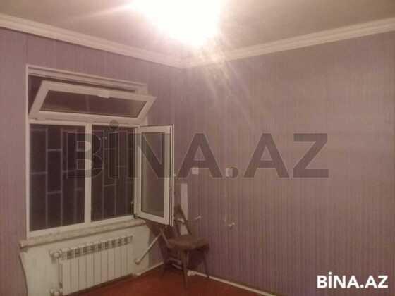 1 otaqlı ev / villa - Bayıl q. - 35 m² (1)