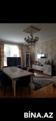 6 otaqlı ev / villa - Sulutəpə q. - 270 m² (1)