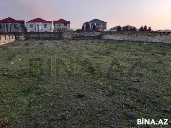 Torpaq - Novxanı q. - 13 sot (1)