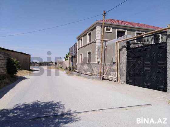 5 otaqlı ev / villa - Sabunçu r. - 200 m² (1)