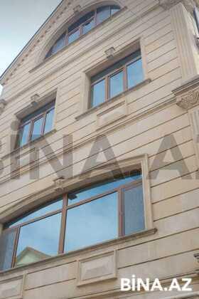 7 otaqlı ev / villa - Nərimanov r. - 547 m² (1)