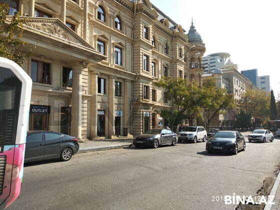 Obyekt - Nəsimi r. - 70 m² (1)