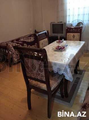 1 otaqlı ev / villa - Xırdalan - 32 m² (1)