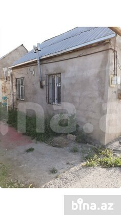 1 otaqlı ev / villa - Xırdalan - 40 m² (1)